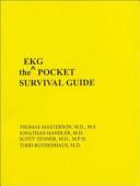 The EKG Pocket Survival Guide