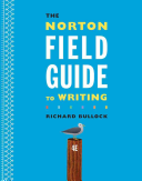 the-norton-field-guide-to-writing