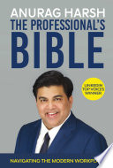 The Professional   s Bible