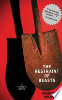 The Restraint of Beasts