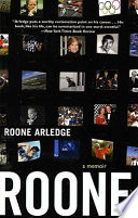 Roone : mirrors the history of the television...