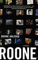 Roone : mirrors the history of the television industry...