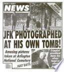 Nov 5, 1991