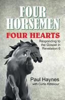 download ebook four horsemen, four hearts pdf epub