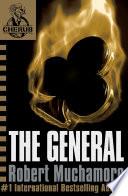CHERUB  The General