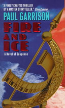 Fire And Ice : finds himself on a treacherous odyssey to...