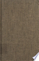 Mesaiōnikē bibliothēkē ē sullogē anekdotōn mnēmeiōn tēs Ellēnikēs istorias