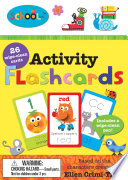 Activity Flash Cards