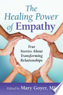 Healing Power Of Empathy