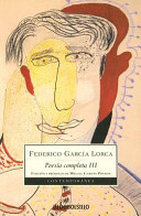 download ebook poesía completa pdf epub