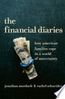 The Financial Diaries