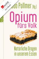 Opium fürs Volk