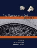 The Mycobacterial Cell Envelope