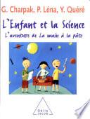 Enfant et la science  L