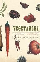 download ebook vegetables pdf epub