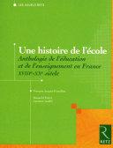 Histoire du peuple français, 5 tomes