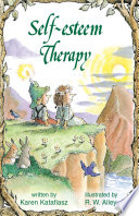 Self Esteem Therapy