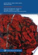 Geobiologie Der Stromatolithe