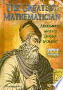 The Greatest Mathematician