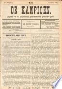 Mar 16, 1894