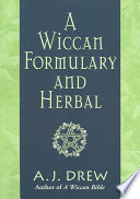 a-wiccan-formulary-and-herbal