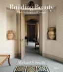 Book Building Beauty