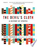 The Devil S Cloth