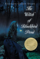 download ebook the witch of blackbird pond pdf epub