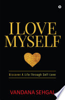 I Love Myself : responsibilities? do you want to change...