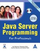Java Server Programming for Professionals
