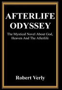 Afterlife Odyssey : it follows unassigned souls held in limbo. among...