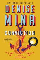 Conviction Book