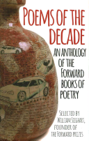 Poems Of The Decade : and more poems of the decade brings...