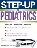 Step Up to Pediatrics