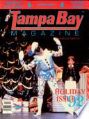 Nov-Dec 1992