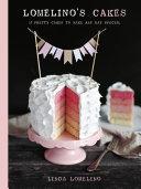 Lomelino s Cakes