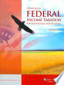 Essentials of Federal Income Taxation for Individuals and Business 2009