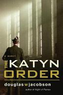 download ebook the katyn order pdf epub