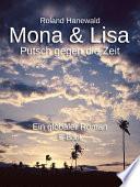 Mona & Lisa