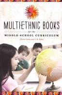 Multiethnic Books for the Middle School Curriculum