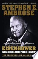 download ebook eisenhower pdf epub