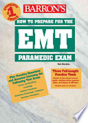 How to Prepare for the EMT paramedic Exam