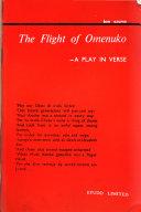 The flight of Omenuko