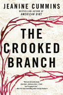 download ebook the crooked branch pdf epub