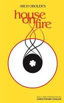 House on Fire (Valancourt 20th Century Classics)