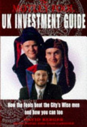The Motley Fool UK Investment Guide