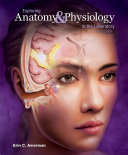 Exploring Anatomy & Physiology in the Laboratory Book
