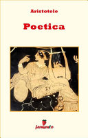 Poetica   in italiano