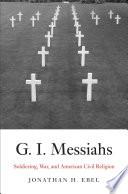 G I  Messiahs