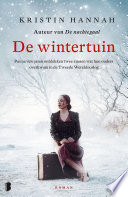 De Wintertuin